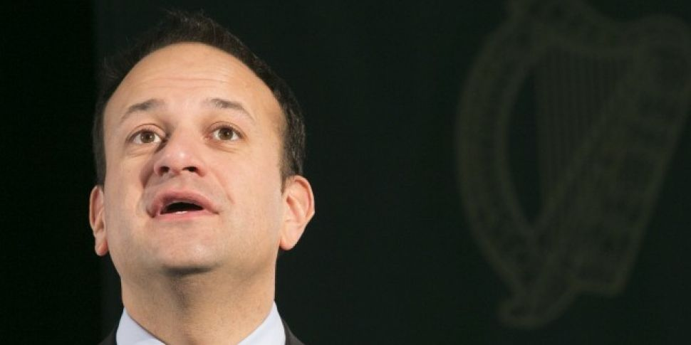 Government may consider laws t...