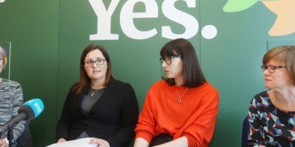Yes campaigners say proposed a...