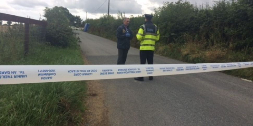 Man charged over death of Poli...
