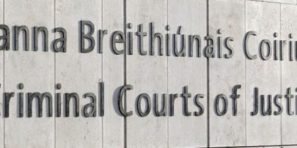 Court hears defence has 'g...