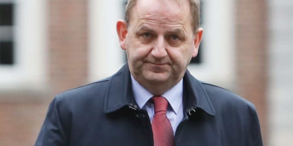 Disclosures Tribunal expects t...