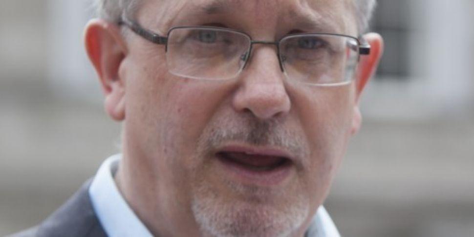 Solidarity TD slams Fianna Fái...
