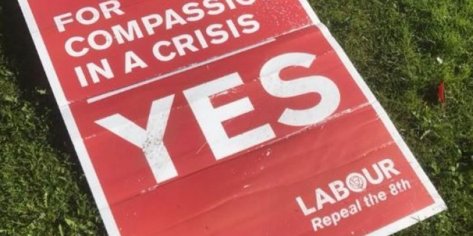 Labour to consider pressing ch...