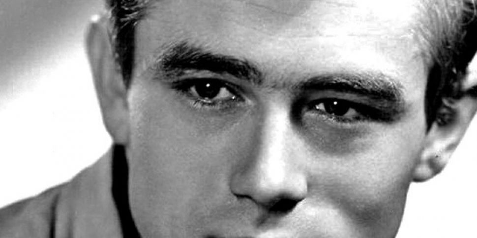 60th anniversary of James Dean'