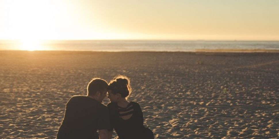 Online Dating Success Stories Pof