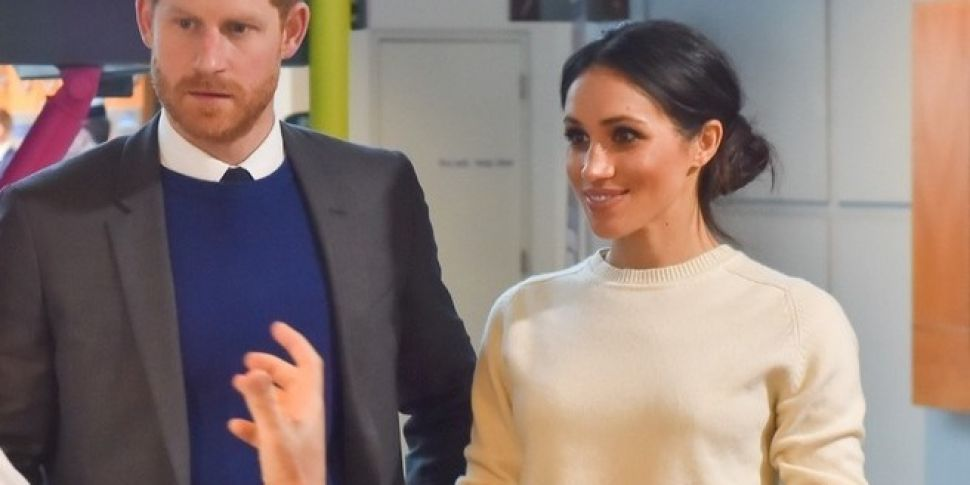 Royal Wedding Cancelled.Royal Wedding Event Cancelled At Donegal Hotel Newstalk