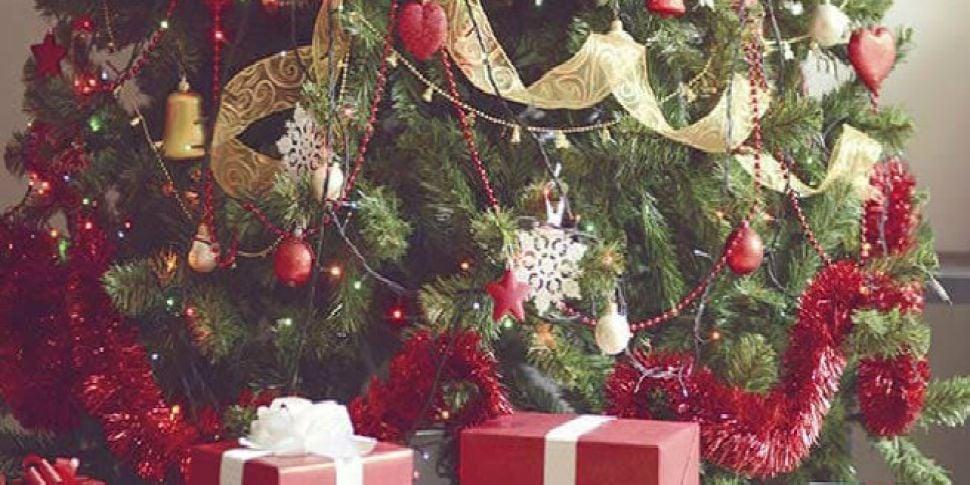 Christmas Traditions Around The World.Christmas Traditions Around The World Newstalk