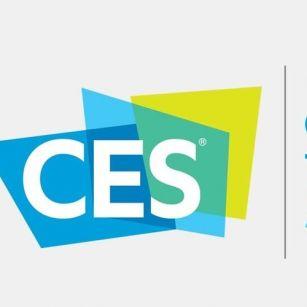 CES 2019: Rollable TVs, smarte...
