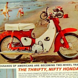 Easy Rider: Documentary On New...