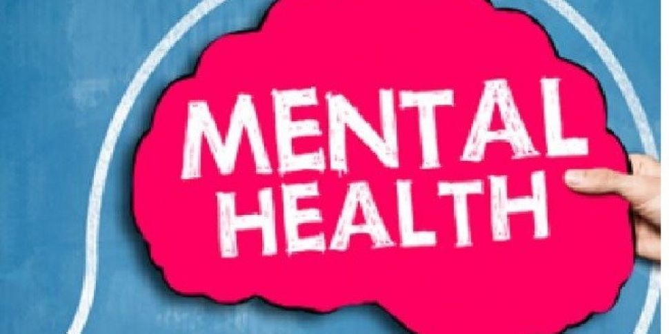 Mental illness cheap excuse to get out of trouble | Newstalk