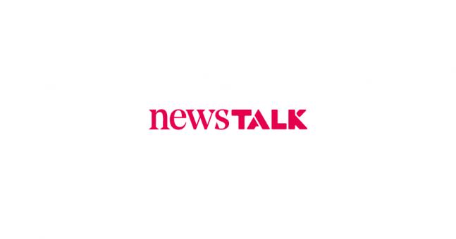 www.newstalk.com