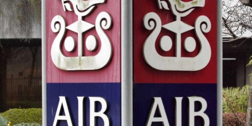 AIB to repay thousands of cust...