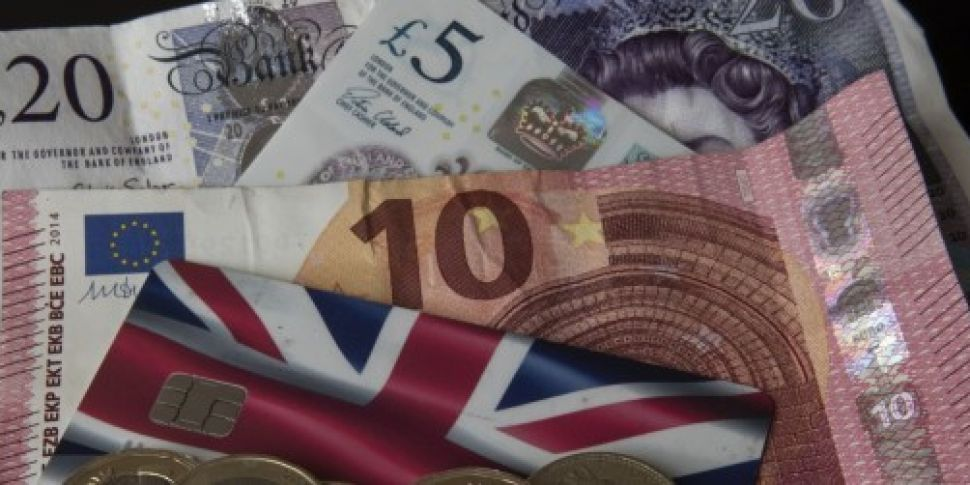 Northern Irish firms advised t...