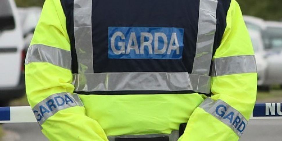 Appeal after woman shot in the...
