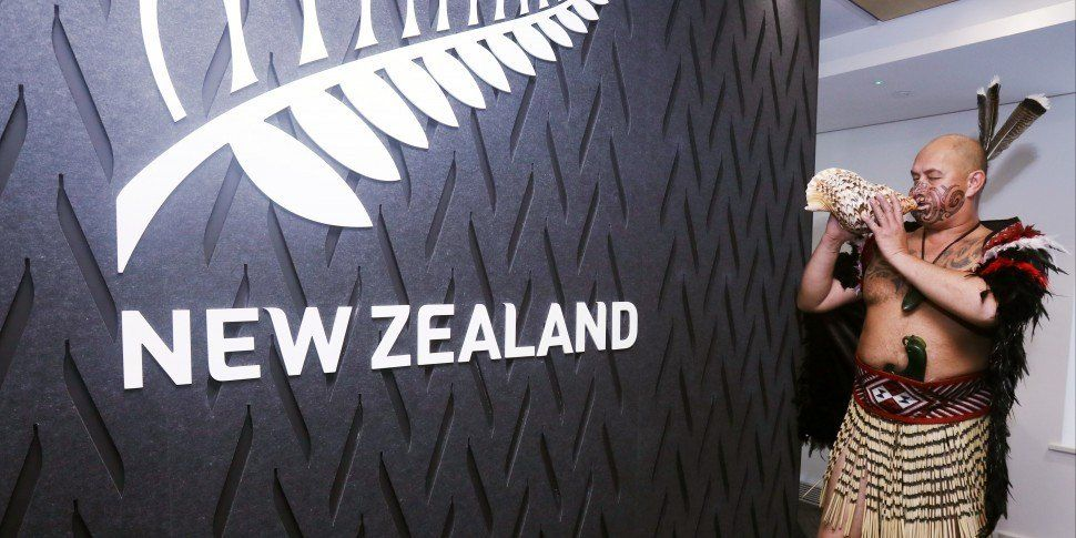 New Zealand opens Irish embass...