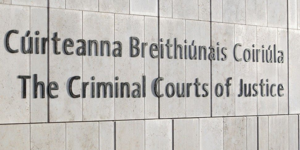 Dublin man admits sexually abu...