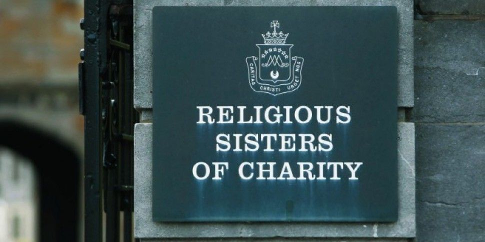 Sisters of Charity to have no...