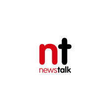 Newstalk Breakfast with Susan...
