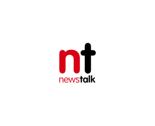 Newstalk is the second most li...