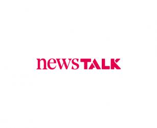 WATCH: Cork woman captures foo...