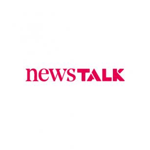 Newstalk Goes Green: Eco-Frien...