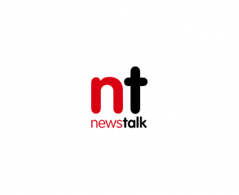Documentary On Newstalk: Break...