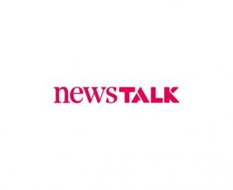 Luke O'Neill: State opposition...