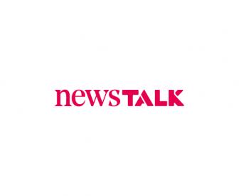 Watch: Newstalk asks party lea...