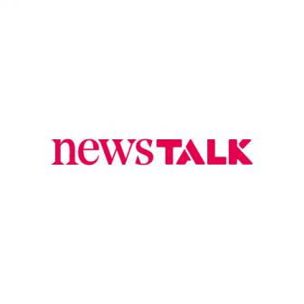 Executive Chair: Niall Dorrian...