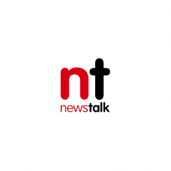 Newstalk Dads: packing the kid...