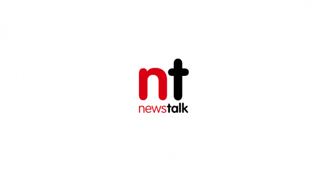 Contact | Newstalk