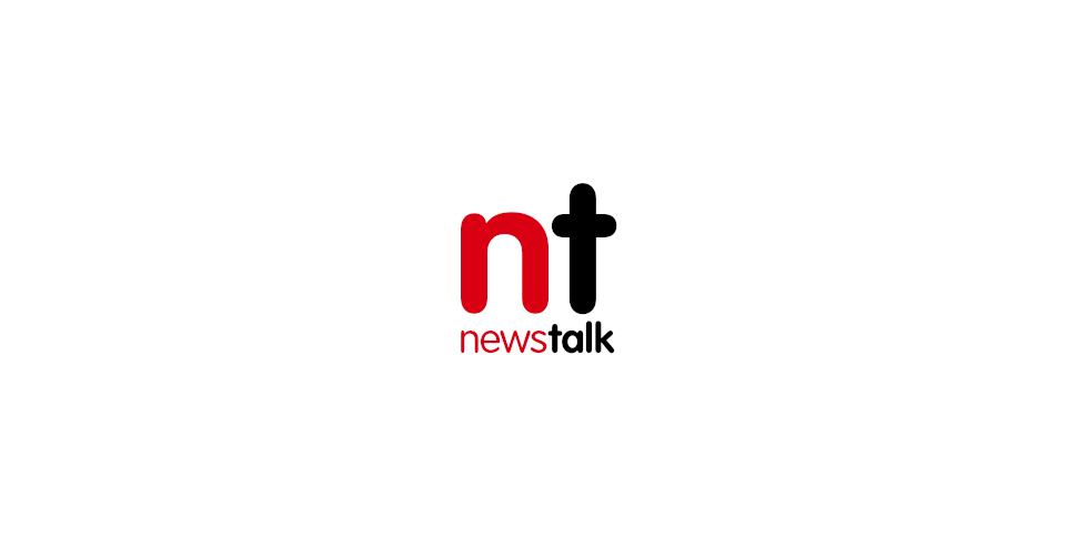 WATCH: Pat Kenny speaks to Don...