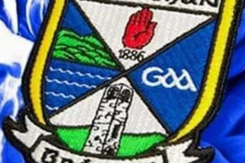 Cavan retain senior status with a win over Tyrone