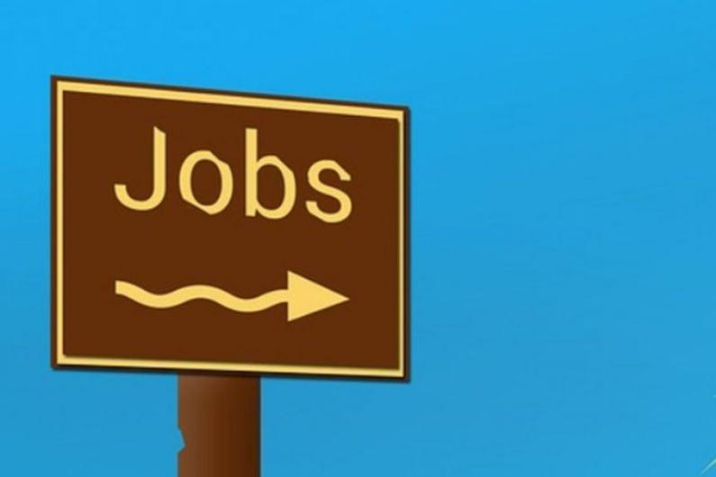 McDonalds to create jobs in Cavan and Monaghan