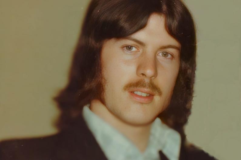 LISTEN: Ó'Caoláin on 40th anniversary of Doherty election