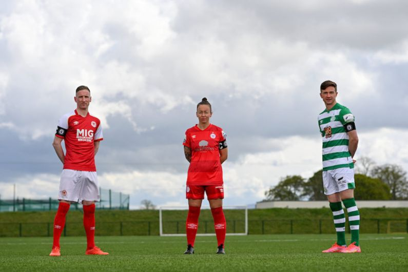 League of Ireland launches Head in the Game initiative