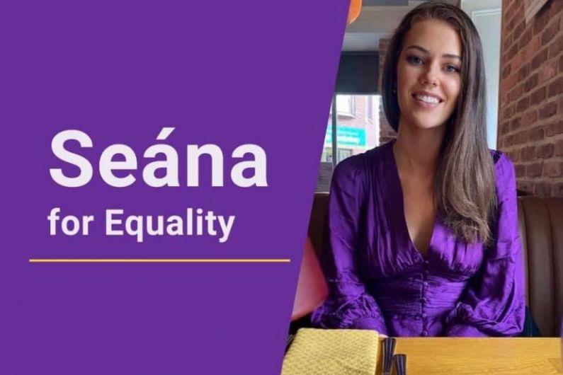 Cavan woman elected to Ógra Fianna Fáil's National Council