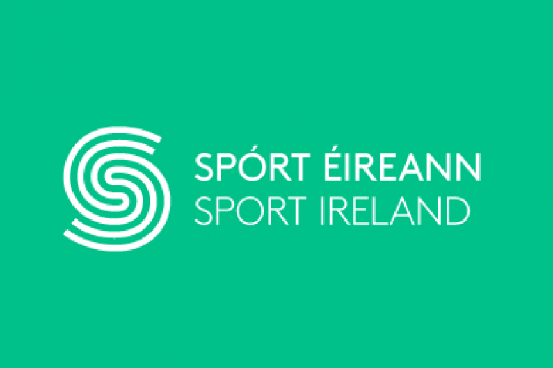 Former Director-General of GAA appointed to Board of Sport Ireland