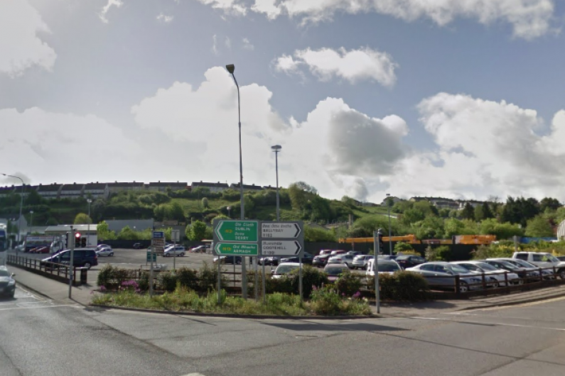 Monaghan MD confident there'll be sufficient parking in town despite closure of McNally's