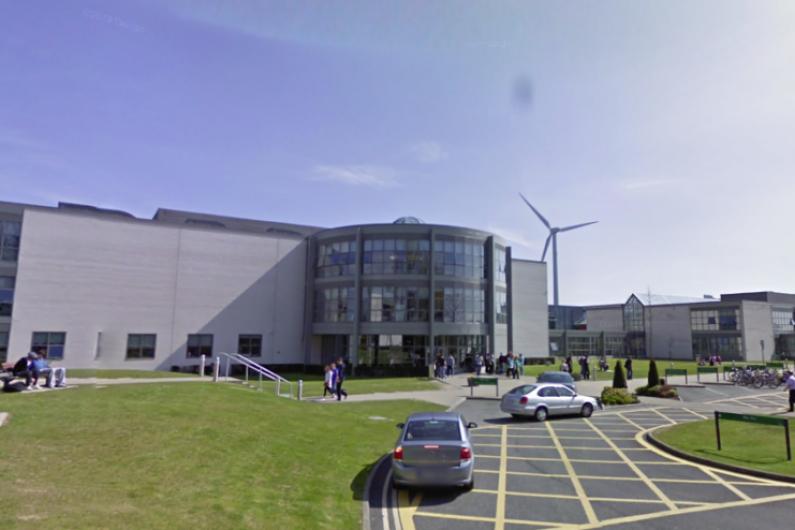Cavan Councillors lend support to DKIT campaign for univserity status