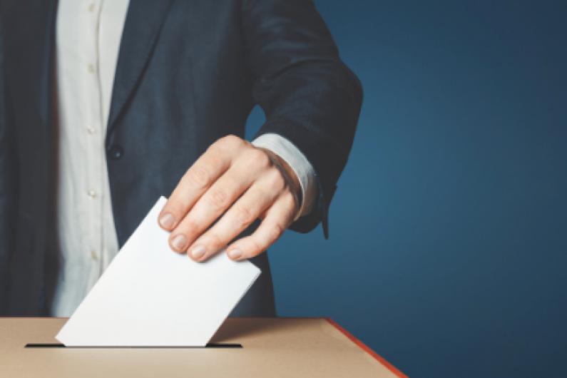 Ivana Bacik expected to win Dublin by-election