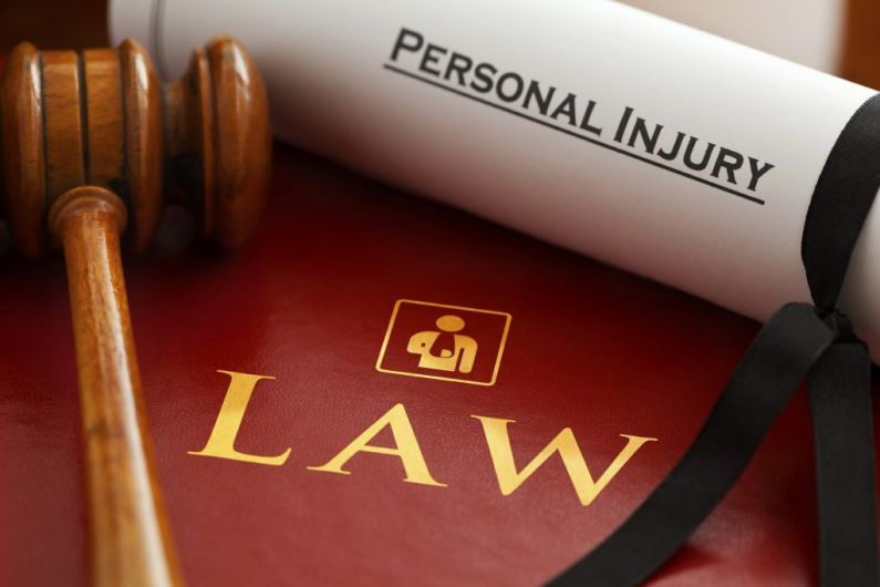 Cavan and Monaghan see over 220 personal injury claims lodged