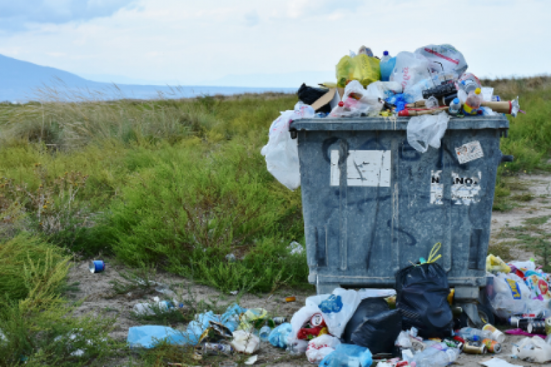 """Cavan Councillor calls for end to """"light touch"""" dumping fines"""