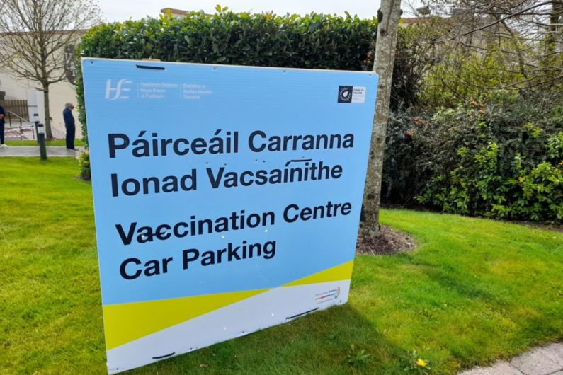 70 per cent of adults to be fully vaccinated by end of July