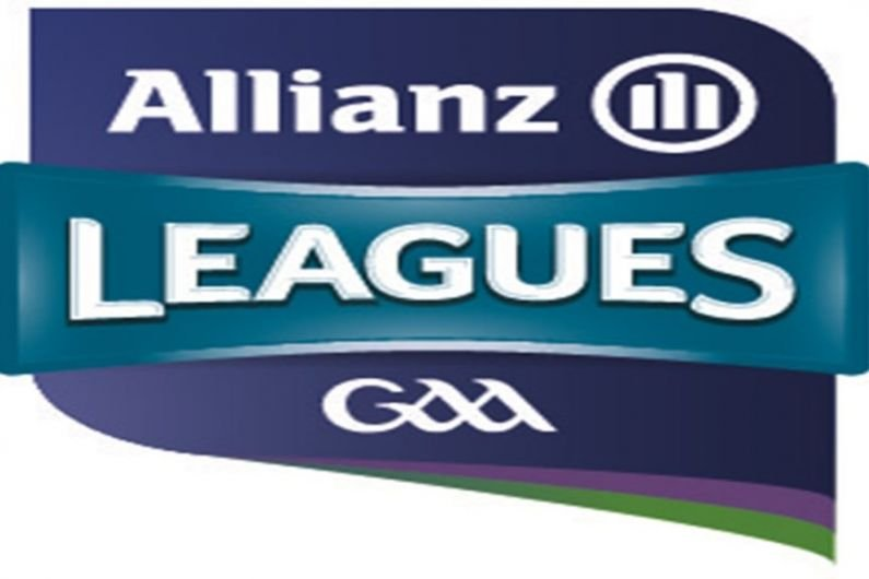 Monaghan to face Armagh in Enniskillen