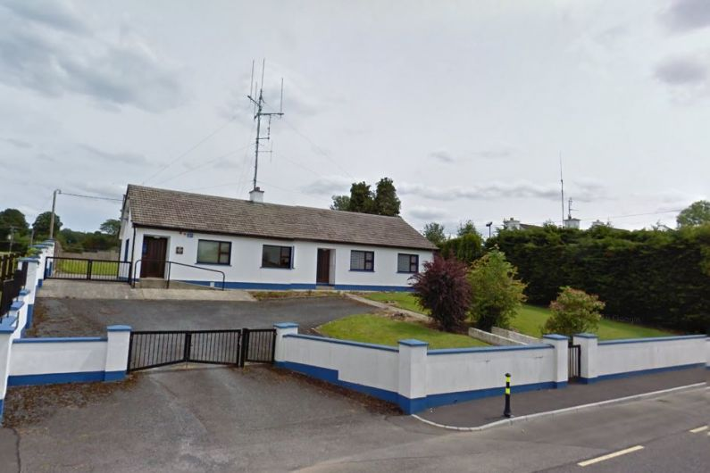 Contract for works at Bawnboy Garda Station expected to be awarded soon