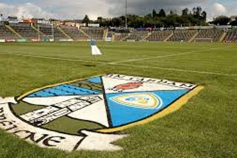 Big game for Cavan as they look to avoid relegation