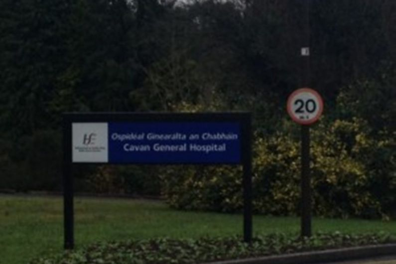 RCSI Hospital Group says both maternity units at Cavan Hospital continue to be fully operational