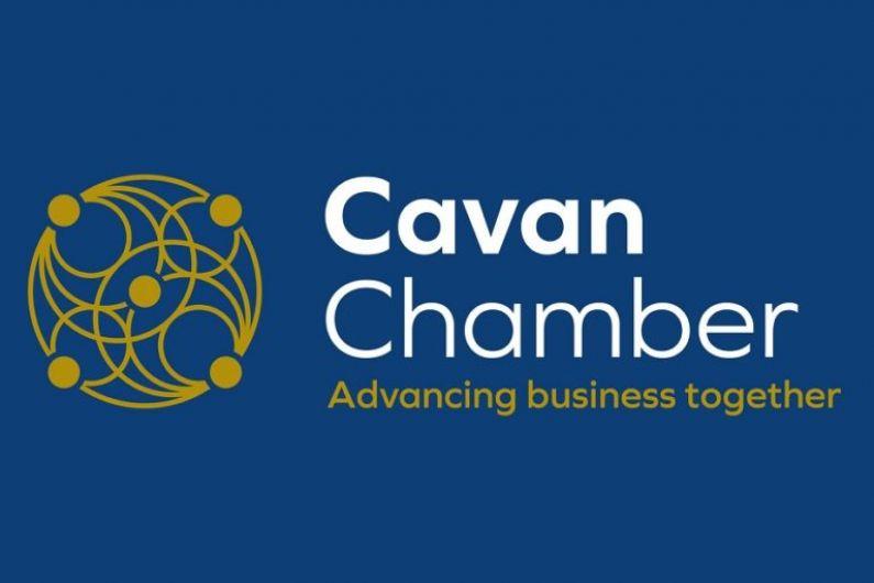 "Cavan Chamber of Commerce President praises ""community spirit"" among retailers in the county"