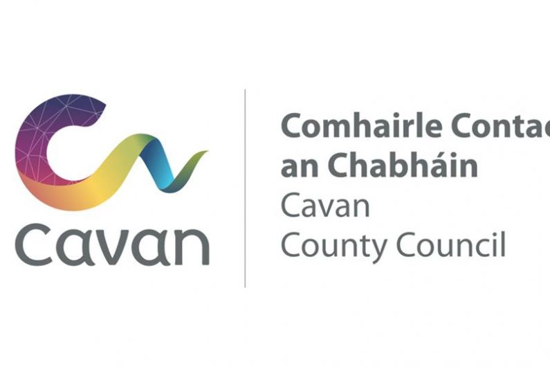 Planning permission for a project granted by Cavan County Council will make way for a new commercial building